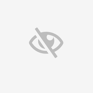 Dewalt DCD996N 18 V Brushless Combi Marteau 2 x 4.0Ah Batteries Chargeur /& TSTAK